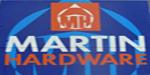 Martins Hardware