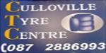 Culloville Tyre