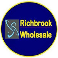 Richbrook Wholesale