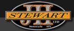 J H Stewarts Ltd