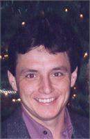 Miramichi's Funeral Announcements Perry Joseph Donovan