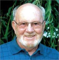 Miramichi's Funeral Announcements Ralph Emerson Taylor