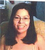Miramichi's Funeral Announcements Ann Marie Lambert