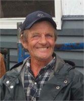 Miramichi's Funeral Announcements Gary Kevin Stewart