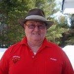 Miramichi's Funeral Announcements Gerald Eugene Hallihan