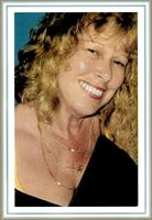 Miramichi's Funeral Announcements Linda Mary Drisdelle