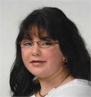 Miramichi's Funeral Announcements Falon Sturgeon