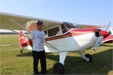 COPA Fly-In