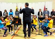 Sistema Beethoven Orchestra
