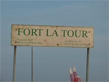 Fort La Tour