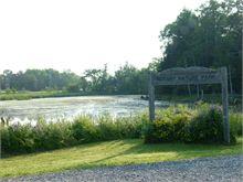 Rotary Nature Park