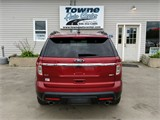 Miramichi Automotives for Sale IMG_20170725_1057019967