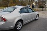 Miramichi Automotives for Sale IMG_895310838