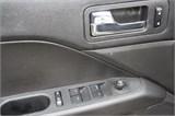 Miramichi Automotives for Sale IMG_895610838