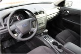 Miramichi Automotives for Sale IMG_895710838