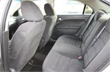 Miramichi Automotives for Sale IMG_895810838