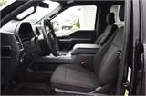 Miramichi Automotives for Sale IMG_983211494