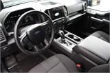 Miramichi Automotives for Sale IMG_983411494