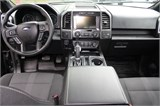 Miramichi Automotives for Sale IMG_983511494