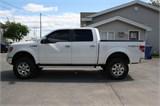 Miramichi Automotives for Sale IMG_984411495