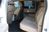Miramichi Automotives for Sale IMG_985311495