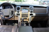 Miramichi Automotives for Sale IMG_985411495