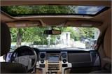 Miramichi Automotives for Sale IMG_985511495