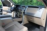 Miramichi Automotives for Sale IMG_985611495