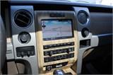 Miramichi Automotives for Sale IMG_986111495
