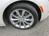 Miramichi Automotives for Sale IMG_623010206