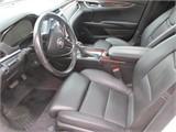 Miramichi Automotives for Sale IMG_623310206