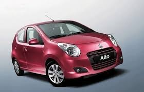 Armagh County Automotives for Sale 2012 Suzuki Alto SZ3