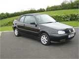 Armagh County Automotives for Sale q17328