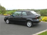 Armagh County Automotives for Sale q27328