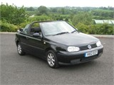 Armagh County Automotives for Sale q37328