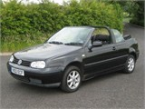 Armagh County Automotives for Sale q97328