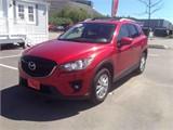 Saint John Automotives for Sale 5142175_08318_2014-mazda-cx-5_00110175