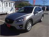 Saint John Automotives for Sale 5142634_00504_2014-mazda-cx-5_00110176
