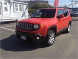 Saint John Automotives for Sale 5177610_05899_2015-jeep-renegade_00110317