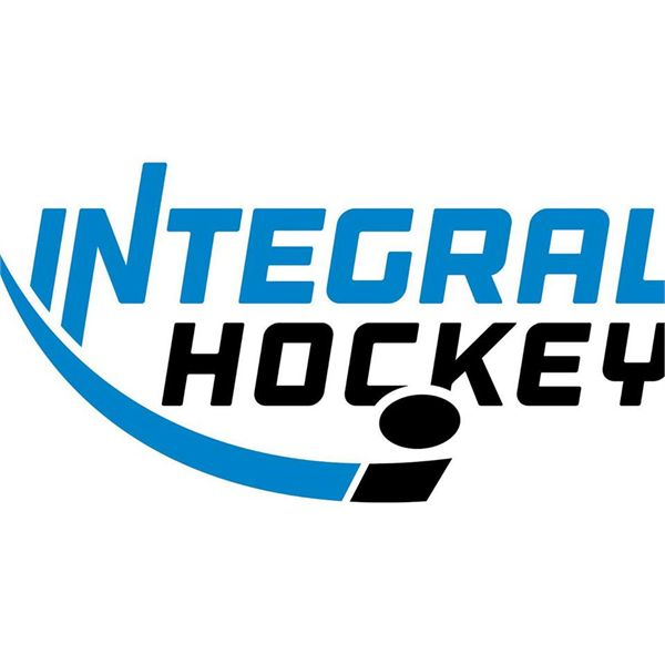 Integral Hockey Miramichi