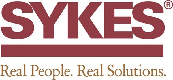SYKES Miramichi is hiring Bilingual and English agents