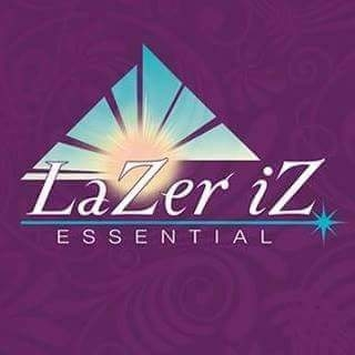 Lazer treatment for Quit smoking,stress management and weight loss