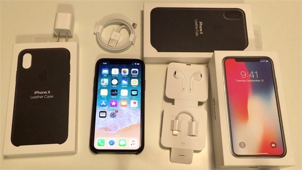 For Sale: Apple Iphone X And Iphone 8 And S8+ And Note 8 And Bitmain Antiminer