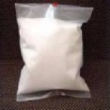 99,8% pure potassium cyanide powder and pills for sale