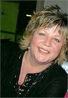 Maureen Helen McIntyre