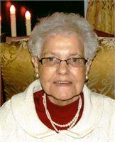 Theresa Lousier