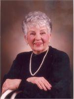 """Lois Moira """" McNamara""""  Lee"""