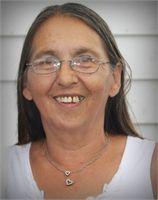 Margaret Ann Simon