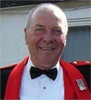 Donald R. Butler