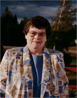 Patricia Arlene Lahey